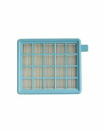Philips FC8058 filter