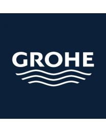 Grohe 38849HR0